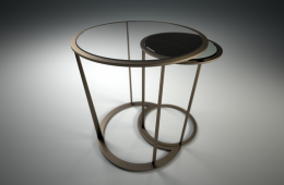 …Eclipse Table